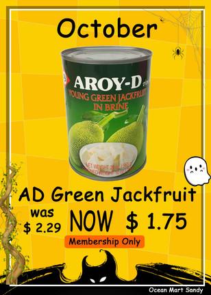 GreenJackfruit.jpg