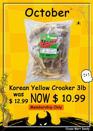 YellowCroaker.jpg