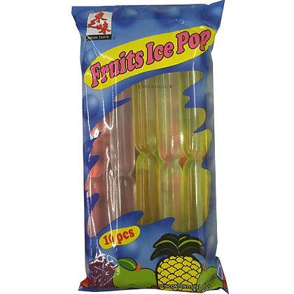 Fruit Ice Bar