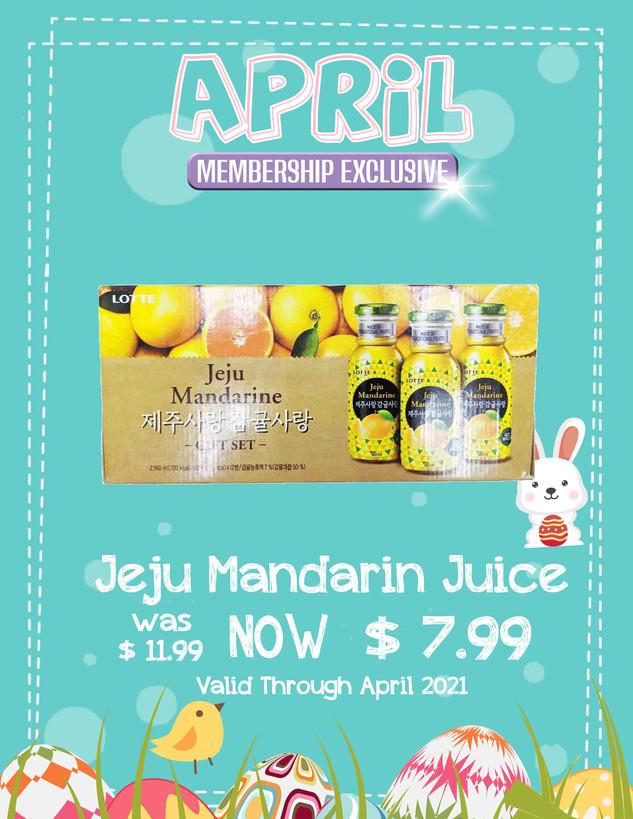 MandarinJuice.jpg