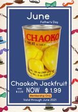 ChaokohJackfruit.jpg
