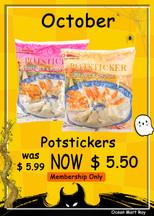 Potstickers.jpg