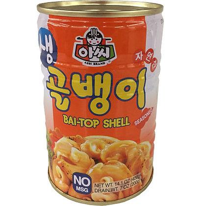 Bai-Top Shell