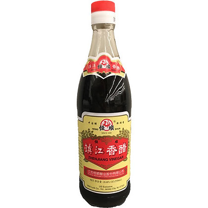ZhenJiang Vinegar