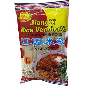 JiangXi Rice Vermicelli