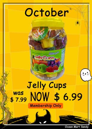 JellyCups.jpg