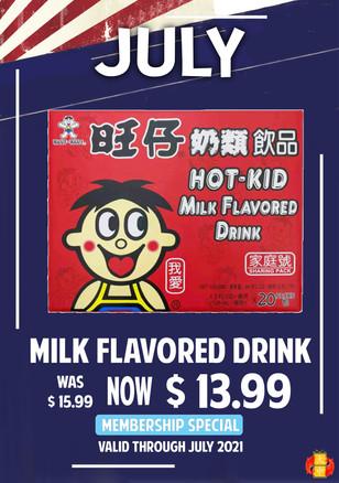 MilkFlavoredDrink.jpg