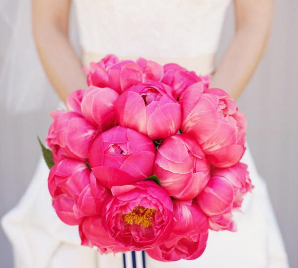 Laura Miller Floral Design - Gem Photo