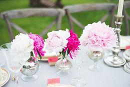 Florist:  Gwen Studios Floral