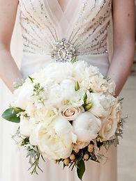 Florist:  Tre Bella Flowers