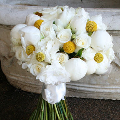 Florist:  Brown Bunny Flowers