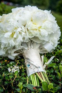 Florist:  Serendipity Floral Designs