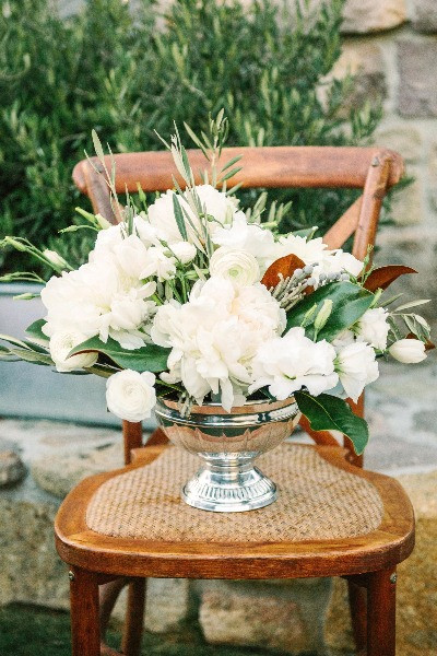 Jacin Fitzgerald Floral - The Edges Photography