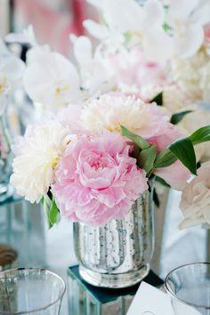 Hana Floral Design - Leila Brewster Photography