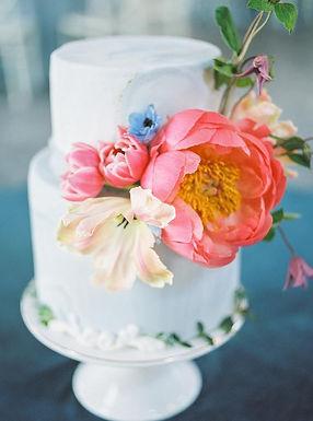 Eliana Nunes Floral & Event Design