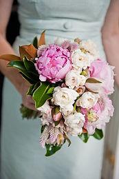 Florist:  Lou Vacher