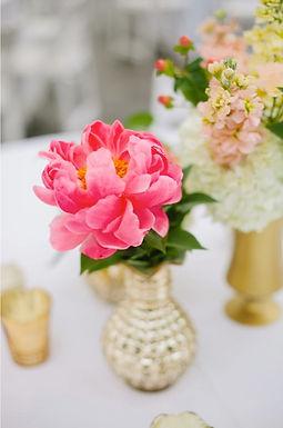 Calie Rose Wedding & Events