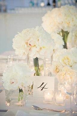 Florist:  Floral Arts