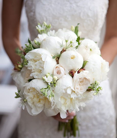Atelier Joya Floral - Catherine Hall Studios Photography