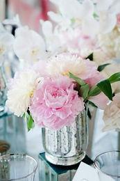Florist:  Hana Floral Design
