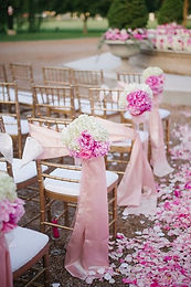 Florist:  Manning Flowers