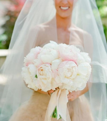 Florist:  Renny and Reed