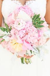 Florist:  Fox Glove Studio