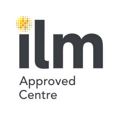 ILM_Logo_APPC_RGB_HI.png