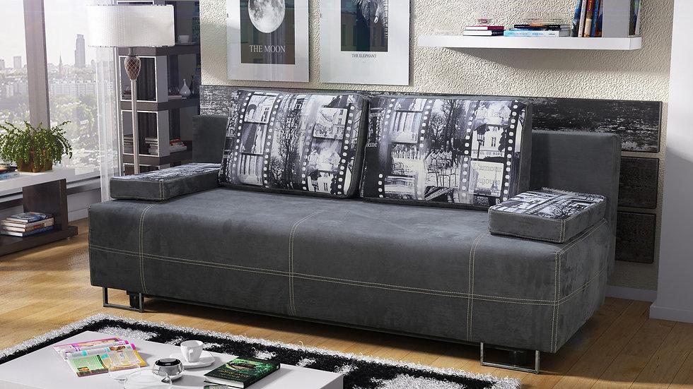 Sofa ELIZA