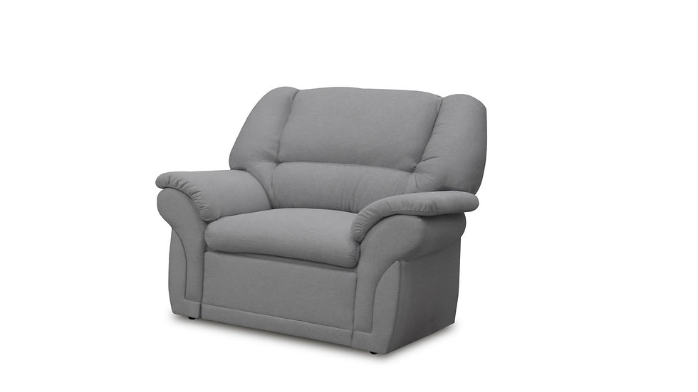 Fotel ALEXIA 1