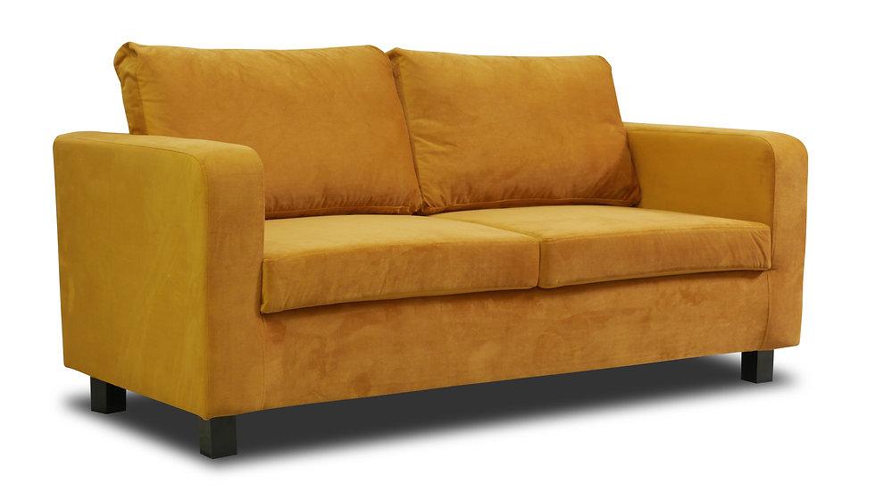 Sofa MINI MAX II