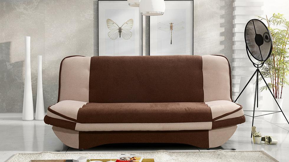 Sofa Grześ