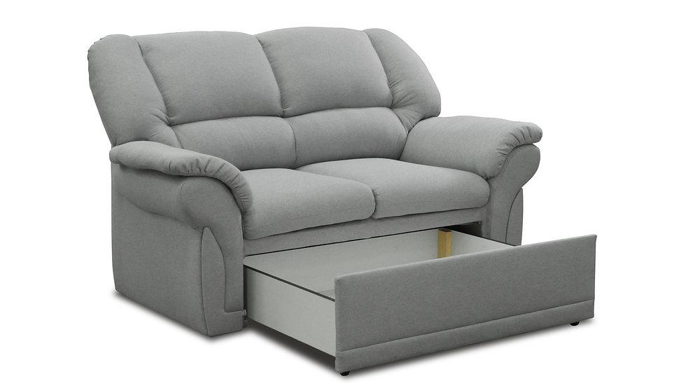 Sofa ALEXIA 2