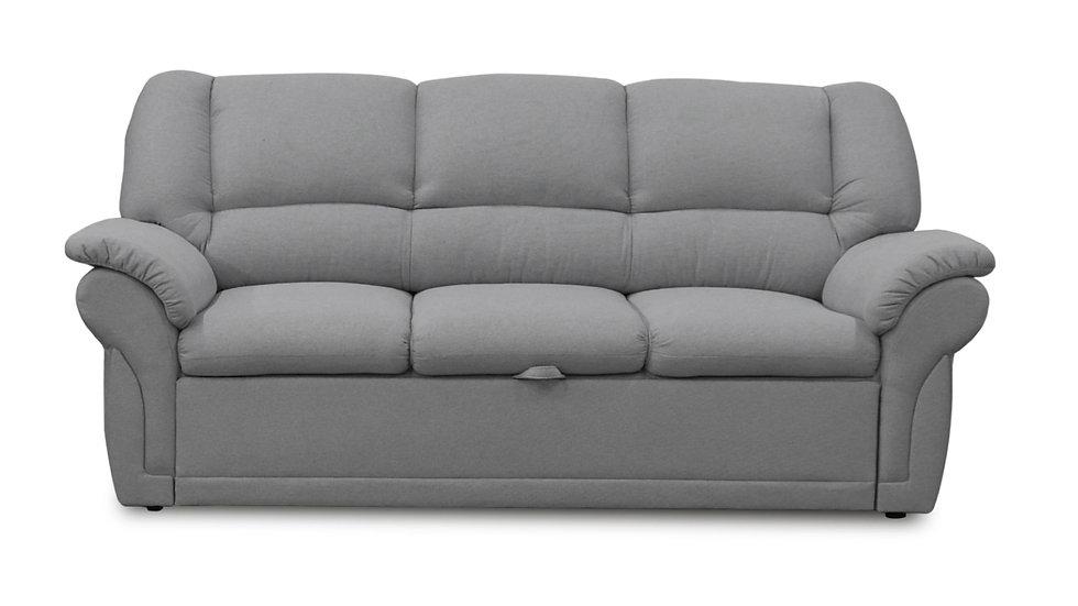 Sofa ALEXIA 3
