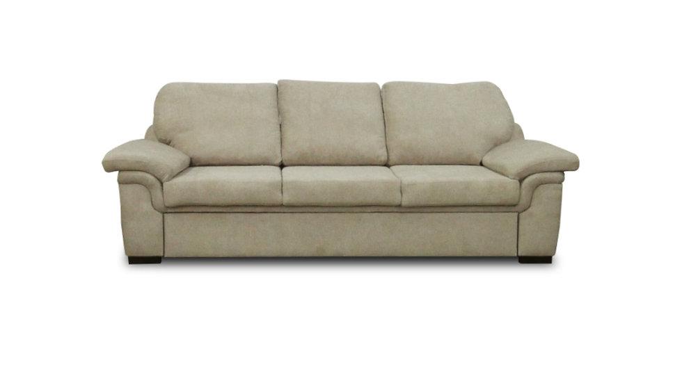 Sofa AMY 3