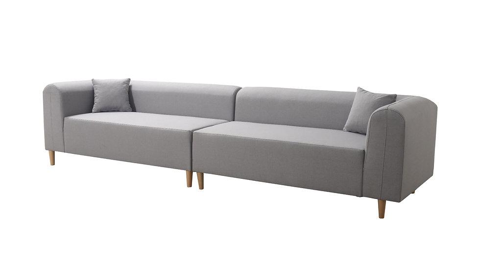 Sofa BEN
