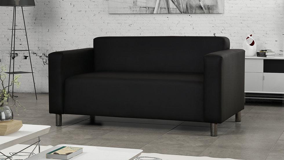 Sofa HUGO 2