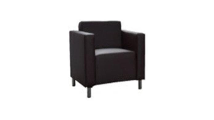 Fotelem HUGO 1