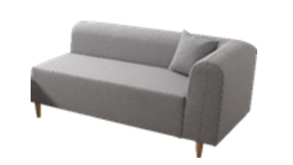 Sofa BEN 2