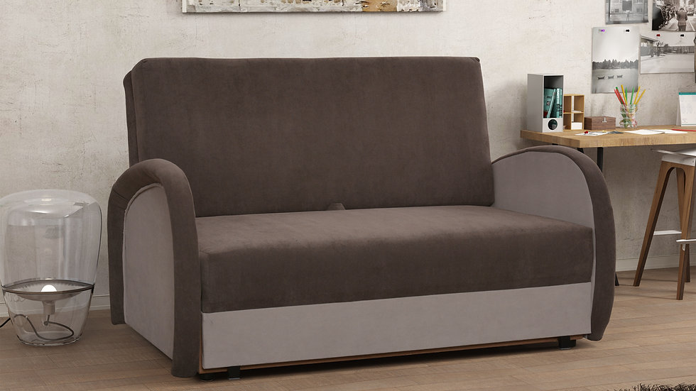 Sofa KAJA 2