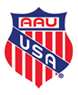 AAU header-logo.png