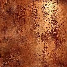 Copper G.jpg