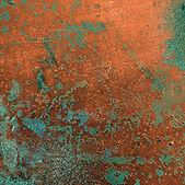 Copper A.jpg