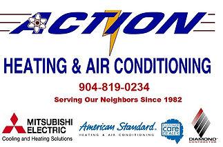 Action Logo New.JPG