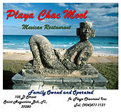 LOGO-PLAYA-CHACMOOL.jpg