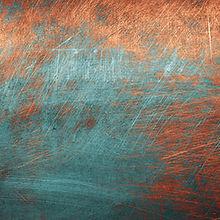 Copper B.jpg