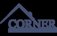 Corner-Construction-Blue-Grey-1.png