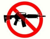 2nd Amendment Rights... but not really