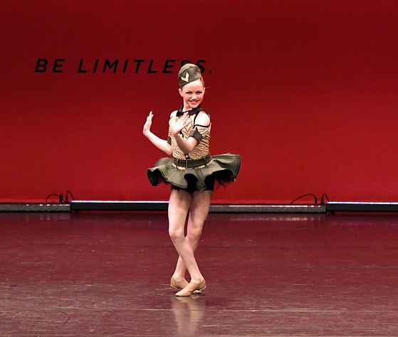 107_Battle Tales_ABELLA'S SCHOOL OF DANCE_00035_edited.jpg