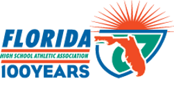 fhsaa_color.png